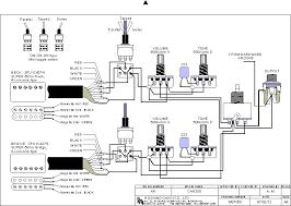 ibanez bass wiring schematic efcaviation com