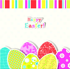 free easter cards free easter card printable s robyn s view