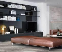 livingroom bench bench in living room