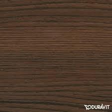 Duravit Fogo Vanity Unit Wall Mounted Duravit Fogo Wall Mounted Vanity Unit Brushed Walnut Fo957206969