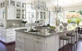 kitchen trendy kitchen cabinet end ideas riveting kitchen