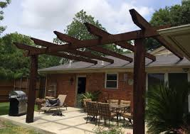 Building An Awning Over A Patio by Roof Patio Awning Designs Stunning Roof Over Deck Patio Awning