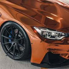 jeep mercedes rose gold rose gold bmw m4 on velos s10 1 pc forged wheels velos