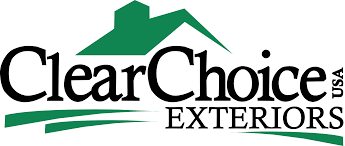 Window Cleaning Austin Tx Get Free Reports Replacement Windows From Clear Choice Usa Of