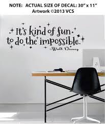 disney quote images amazon com