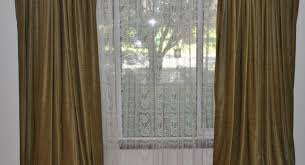 curtains suitable sheer brown shower curtains great red and