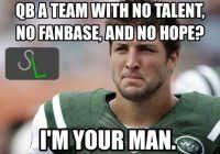 Sam Bradford Memes - nice sam bradford memes best memes of sam bradford the philadelphia