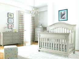 Baby Crib Bedding Canada Crib Furniture Sets Smartness Crib Bedroom Furniture Sets Image Of