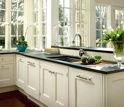 best off white paint color for kitchen cabinets best off white color for kitchen cabinets gorgeous off white shaker
