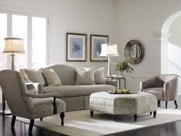 Living Room Standing Lamps Breathtaking Contemporary Living Room Ideas Living Room Sconce