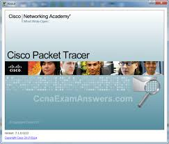 tutorial completo de cisco packet tracer cisco packet tracer 7 1 for windows 32 bit 64 bit free download