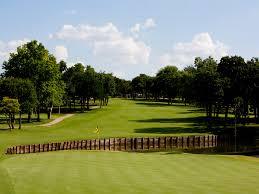 oak tree national golf digest
