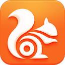 UC Browser v9.4.jar