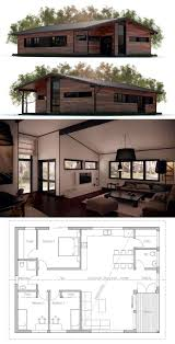 Residential Ink Home Design Drafting by 3234 Best Interior Design Portfolio Images On Pinterest