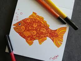 Le coloriage pour adultes  Art thérapie avril 2015