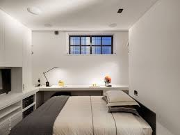 25 bedroom design ideas for your home modern bedroom designs for small rooms brucall com at