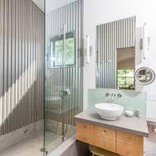 cheap bathroom shower ideas alternative shower walls bath ideas bathroom tile