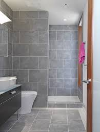 grey bathroom tile ideas what color should i paint the bathroom the boring white tiles of