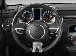 2010 camaro interior 2010 chevrolet camaro steering wheel interior photo automotive com