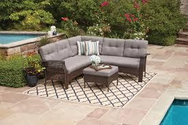 inspiring patio furniture repair cost calculator west palm beach