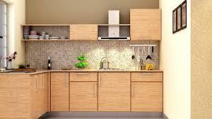 kitchen laminates colour combination brown modern laminate wood