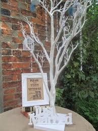 wedding wish trees wedding wishing trees