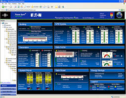 power xpert software professional