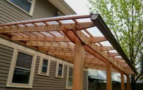 Patio Roof Designs Plans Patio Roof Design Plans And Modern Patio Roof Designs Omahdesigns