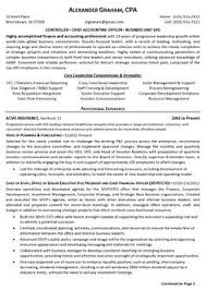 Controller Resume Examples by Real Estate Resume Sample Adsbygoogle U003d Window Adsbygoogle