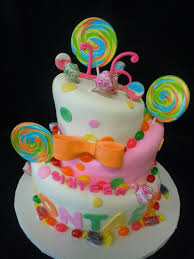 Cake Decorating Jobs Near Me The Cake Lady Bakery Home Page