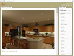 Outhouse Floor Plans by Interactive Floor Plan Adobe Flash Based Application Projects