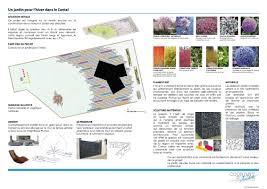 Construire Jardin D Hiver Courant D U0027air Un Jardin Pour L U0027hiver Dans Le Cantal