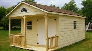 styles of houses to build unique shed plans easy to build types of foundations choose the