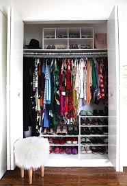 organizing closets 158 best organize images on pinterest cabinets walk in closet