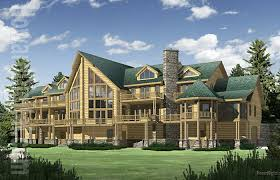 large log home floor plans uncategorized cabin homes plans inside glorious bedroom log home