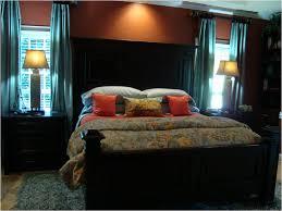 inspirational my bedroom makeover luxury bedroom ideas bedroom