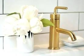 gold kitchen faucet breathtaking gold kitchen faucet satin gold bathroom faucets gold