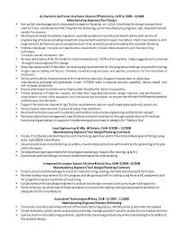resume ge amazing ge engineering resume pictures best resume examples for