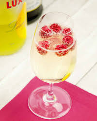 fruity martini recipes drink recipes u2022 mygourmetconnection