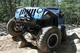 slammed willys jeep blog u2013 the faces of jeep