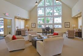 apartment homes for rent in lancaster pa park city north