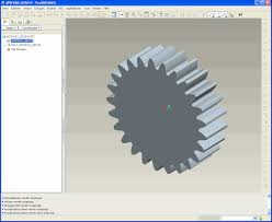 16 home design pro software download graphical user
