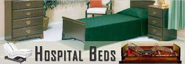 Hospital Couch Bed Hospital Beds Medical Supply Boston Ma