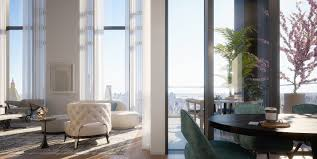 277 5th avenue opens sales with big numbers