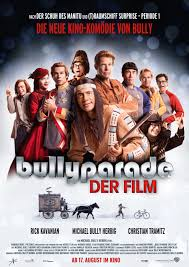 Kino Bad Windsheim Bullyparade Der Film Kinoprogramm Filmstarts De