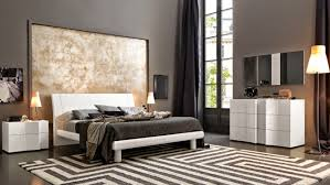 Chambre Adulte Ikea by Idees Decoration Chambre A Coucher