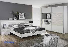 chambre à coucher adulte design destockage carrelage pour déco cuisine awesome les chambres