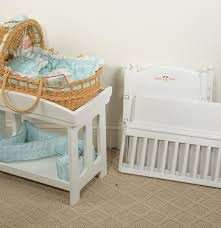 bitty baby changing table plastic home table decoration