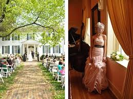Wedding Venues In Memphis Tennessee Private Estate Wedding Venues Memphis Weddings Nashville