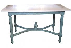 Blue Accent Table Coffee Table Navy Coffee Table Blue Coffee Table Blue Glass